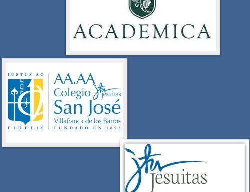 El Colegio San José y la AA.AA. se unen para ofrecer el Bachillerato DUAL Americano a hijos de asociados