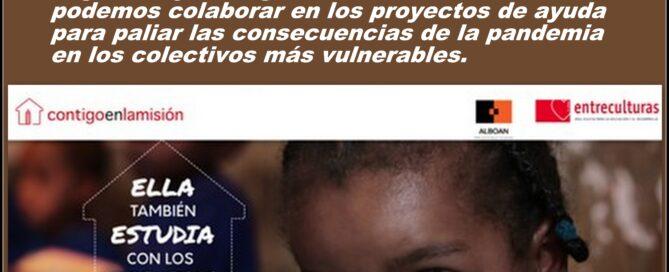 proyectos AAAA - SJ