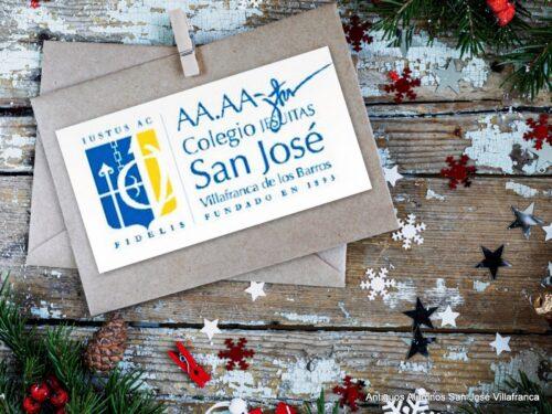 AAAA-Campaña Navidad 2020