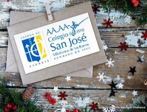 Nuestra AAAA, más servicio, más ayuda, en Navidad